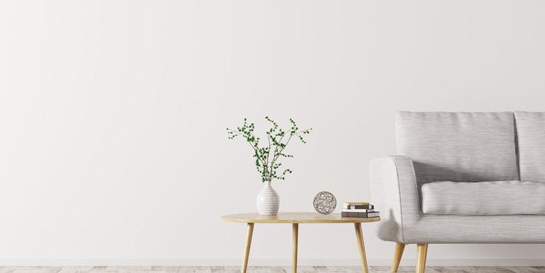 Principios del minimalismo