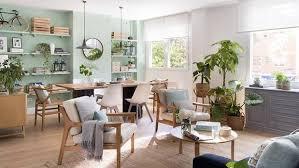 Que tu casa sea imagen de tu personalidad con una decoración que te representa